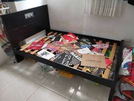Promoción cama