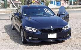 OCASIÓN BMW AÑO 2016