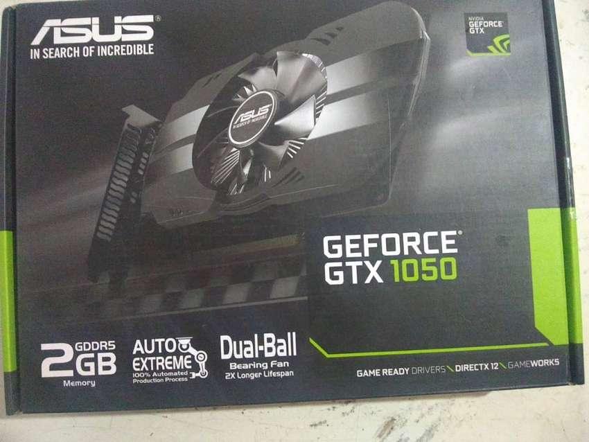 Vendo CPU Gamer 0