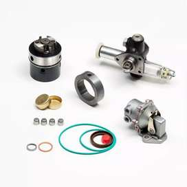 Repuestos para el motor de tu vehiculo