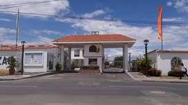 Casa en venta, CONJUNTO TERRAZAS DE GUADALQUIVIR, Girardot