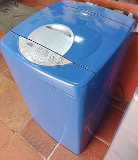 Vendo lavadora Samsung de 15 lb