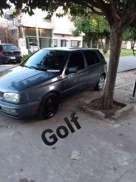 Vendo golf 99 full