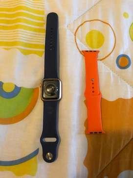 Apple watch serie 4 de 40mm