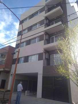 Departamento de 1 dormitorio, barrio San Pablo