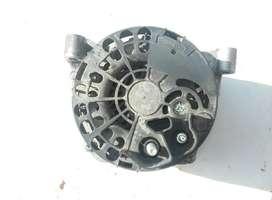 Alternador Fiat Fire 1.4 Naftero