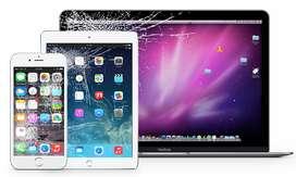 Reparación de Celulares Ipad Tablet Laptop Macbook en Surco - Somos especialistas