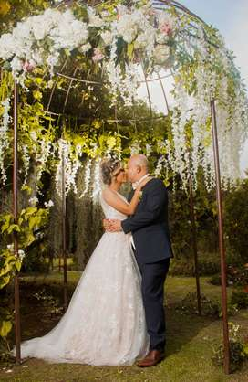 Fotógrafo, eventos Bogotá, Fotografía de bodas, 15 años, foto y video.