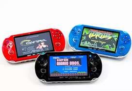 PSP tipo vita Sony