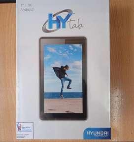 TABLET HYUNDAI HYTAB 7GB1 7