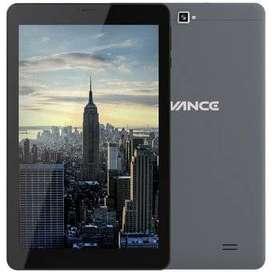 Tablet Advance de 10.1 Smartpad sp3701 3g
