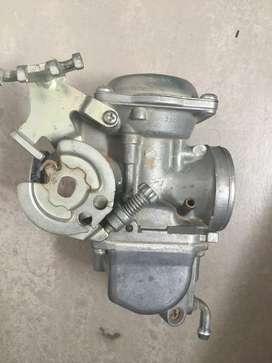 Carburador Mikuni Yamaha AG 200