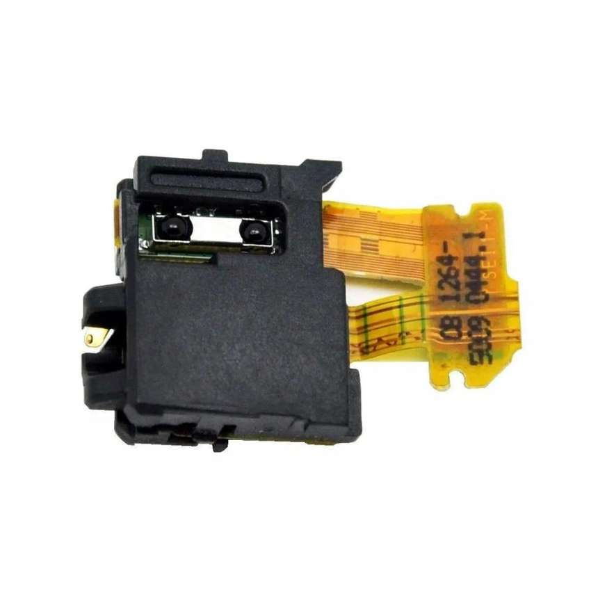 Flex Audio Jack Sony Xperia Z L36h PAGO CONTRAENTREGA 0
