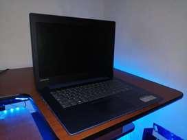 Lenovo ideapad 330-14ast