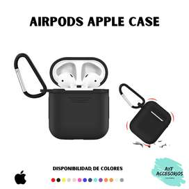 AirPods Apple Case
