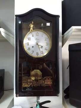 Reloj  Jawaco campanero