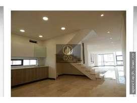 Se Vende Exclusivo Penthouse en El Golf