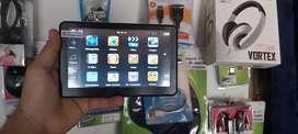 GPS tipo tablet nuevo
