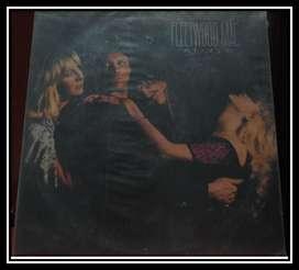 Fleetwood Mac ¿ Mirage, Lp, Vinilo. 1982
