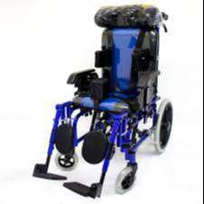 Silla de ruedas neurológica para niño nueva,se hacen envios y se lleva a domicilio en bogotá