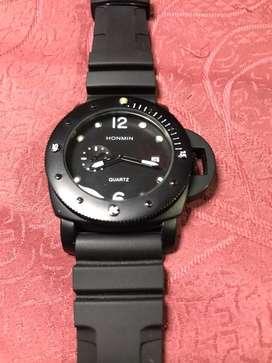 Vendo reloj marca Honmin