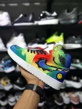 Nike j balvin para caballero