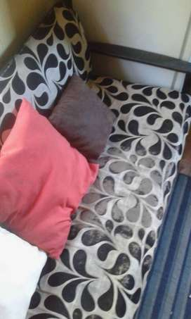 Se vende sillon 30 balboas