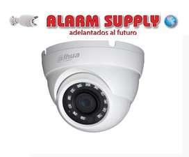 Dahua Cam 4-1 1080p DOMO 2.8mm 30ir Dh-hac-hdw1200mn-01