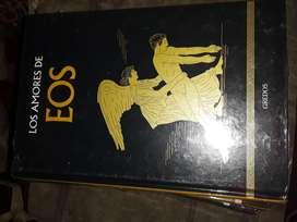 Libro mitologia gredos n43
