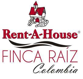 Franquicia  Rentahouse Finca Raiz