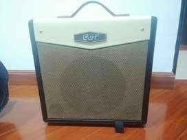 Amplificador cort cm15r