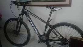 """Bicicleta GW 29"""""""