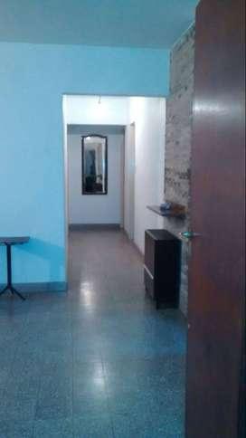 Departamento 3 dormitorios 90m2 en Bahia Blanca