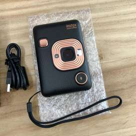 Camaea Instax Mini Liplay
