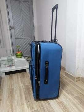 Se vende maleta