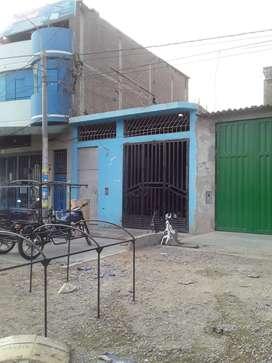 Se vende Local Comercial en Leguía y Mariano Cornejo