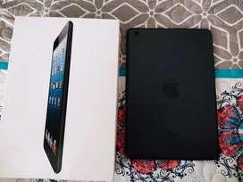 iPad mini, se vende o cambia