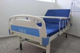 Vendo Camas Clinicas Importadas