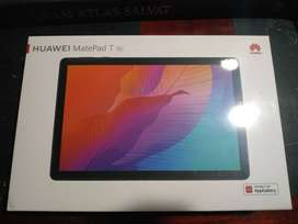 Tablet Nueva: Huawei Matepad T10s 10.1 3gb Ram 64gb Rom