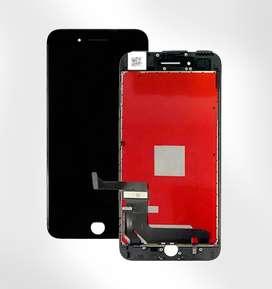 Pantalla iPhone 7 + INSTALACION