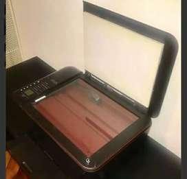 Impresora todo nuevo se vende por falta de uso