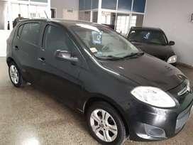 Excelente Fiat Palio 1.6