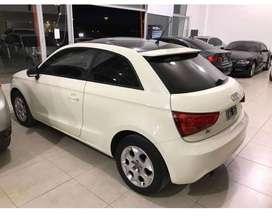 Audi A1 particular vende