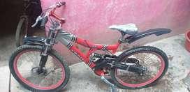 buena  Bicicleta