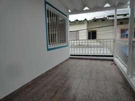 ARRIENDO Apartamento Rincon de Giron