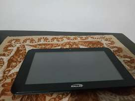 Tablet kalley K-book