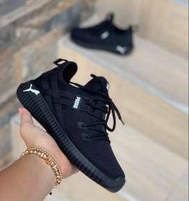 Zapatos de buena marca