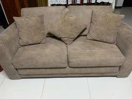 sofa camaaa