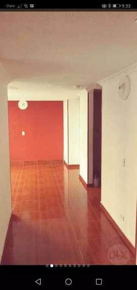 Arriendo apartamento hogares de suacha