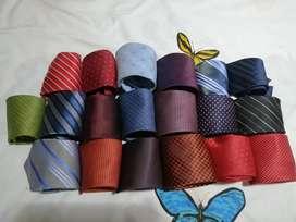 Vendo Corbatas